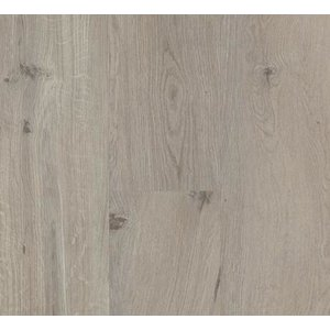 Berry Alloc 60001572 Vivid Grey XL Visgraat Rigid Style Click PVC