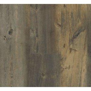 Berry Alloc 60001573 Rustic Dark XL Visgraat Rigid Style Click PVC