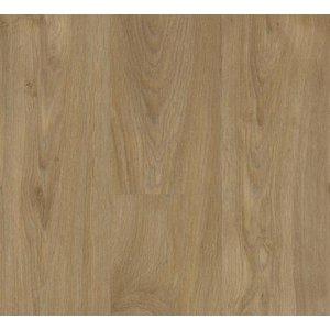 Berry Alloc 60001563 Elegant Natural Brown XL Visgraat Rigid Style Click PVC