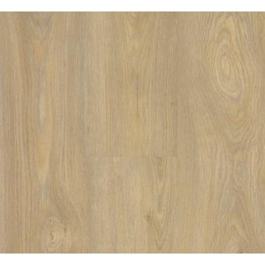 Berry Alloc 60001562 Elegant Natural XL Visgraat Rigid Style Click PVC