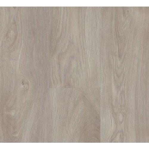 Berry Alloc 60001564 Elegant Medium Grey XL Visgraat Rigid Style Click PVC