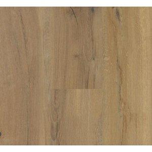Berry Alloc 60001567 Cracked Natural Brown XL Visgraat Rigid Style Click PVC