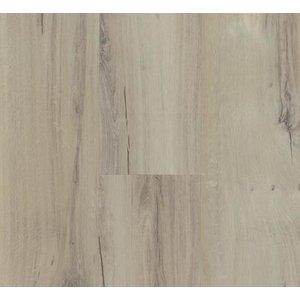 Berry Alloc 60001566 Cracked Greige XL Visgraat Rigid Style Click PVC