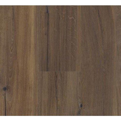 Berry Alloc 60001367 Cracked Dark Brown XL Visgraat Rigid Style Click PVC