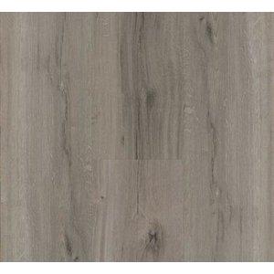 Berry Alloc 60001568 Cracked Ash Grey XL Visgraat Rigid Style Click PVC