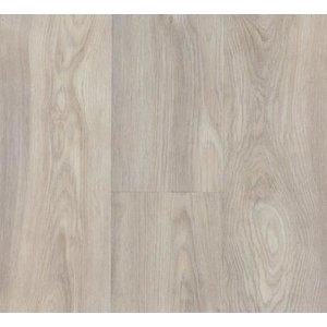 Berry Alloc 60001560 Elegant Light Grey XL Visgraat Rigid Style Click PVC