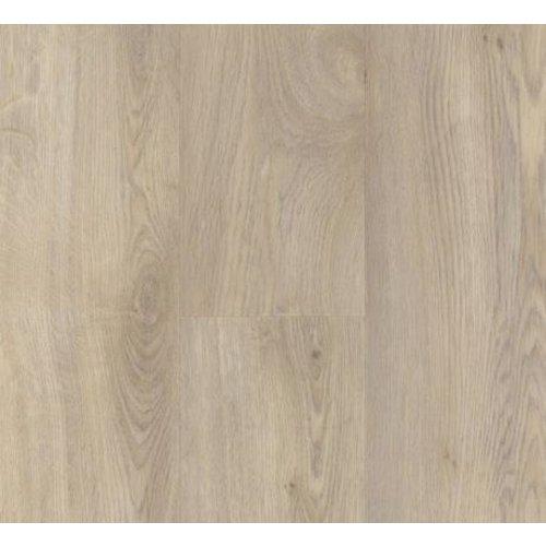 Berry Alloc 60001561 Elegant Light Greige XL Visgraat Rigid Style Click PVC