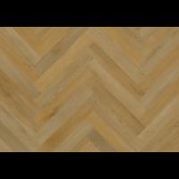 76526X Albano Elemental Isocore Visgraat PVC
