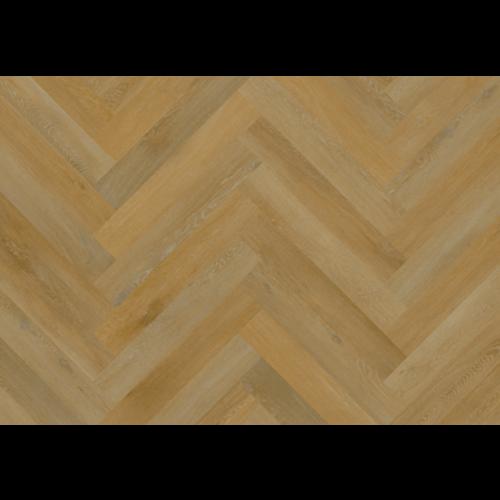 Aspecta 76526X Albano Elemental Isocore Visgraat PVC