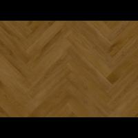 76547X Brienz Elemental Isocore Visgraat PVC