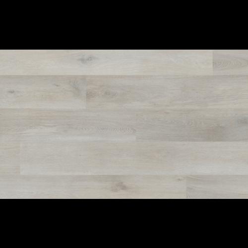 Aspecta 76501X Prespa Elemental Isocore XL PVC