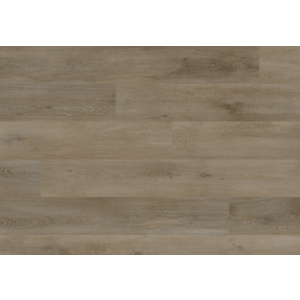 Aspecta 76544X Constance Elemental Isocore XL PVC