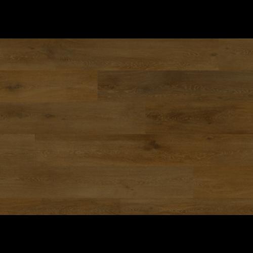 Aspecta 76554X Maggiore Elemental Isocore XL PVC