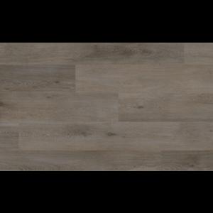 Aspecta 76558X Lomond Elemental Isocore XL PVC