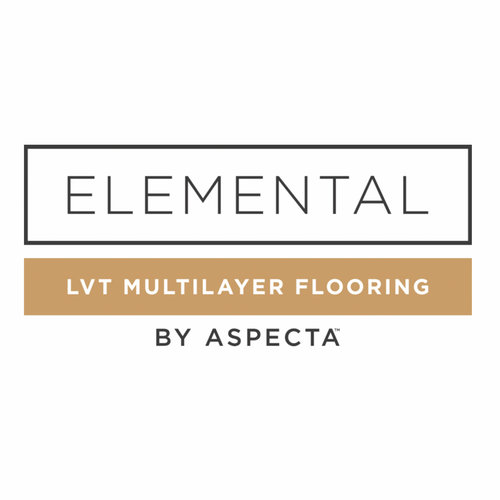 Aspecta Elemental Multilayer Vloeren