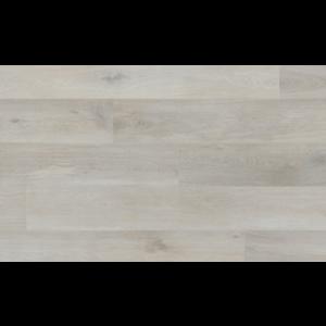 Aspecta 76501X Prespa Elemental Dry Back XL PVC