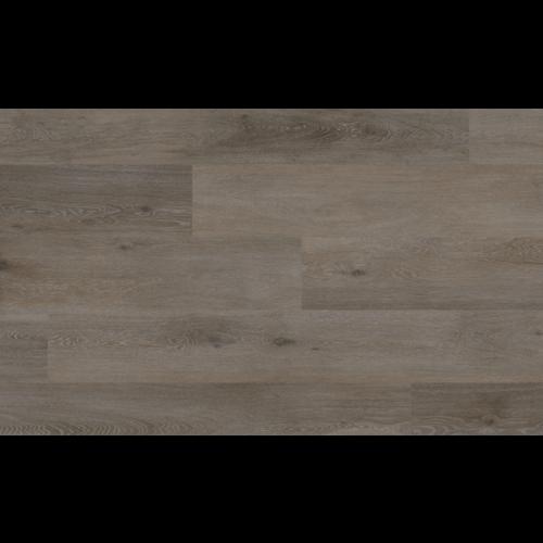 Aspecta 76558X Lomond Elemental Dry Back XL PVC