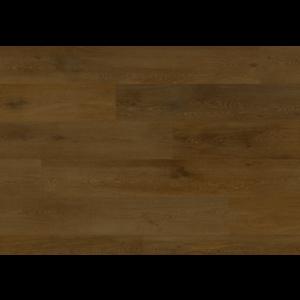 Aspecta 76554X Maggiore Elemental Dry Back XL PVC