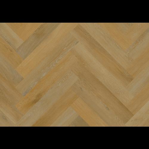 Aspecta 76526X Albano Elemental Dry Back Visgraat PVC