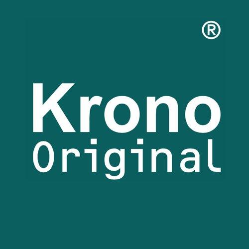 Krono Original Laminaat Vloeren