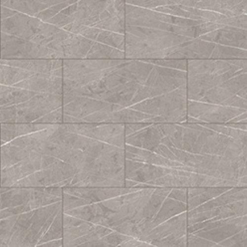 Krono Original K410 Pietra Stratos Marmer Impressions Tegel Laminaat