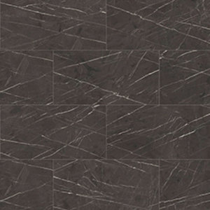 Krono Original K409 Black Pietra Marmer Impressions Tegel Laminaat