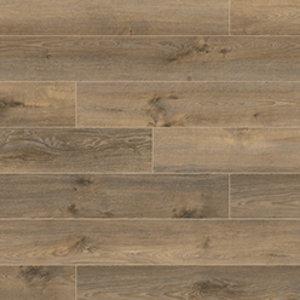 Krono Original K417 Andromeda Oak Variostep Classic Laminaat