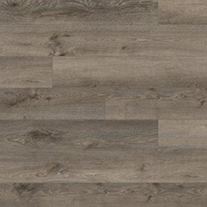 Krono Original K415 Aeolus Oak Variostep Classic Laminaat
