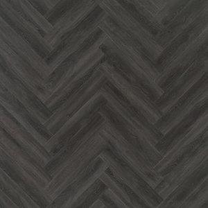 Beautifloor 420526 Jucar Rios Rigid Visgraat Click