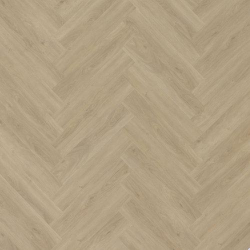 Beautifloor 420522 Duero Rios Rigid Visgraat Click