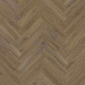 Beautifloor 420503 Trucha Pescado Rigid Visgraat Click