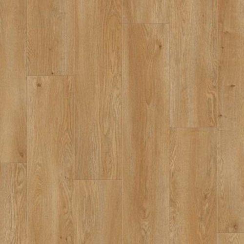 Saffier SE601 Vancouver Oak Serenade Laminaat