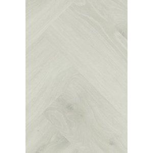 Hebeta H77801 Progress XL Visgraat Dry Back PVC