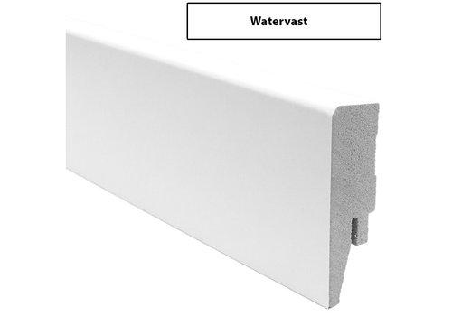 Watervaste MDF Plinten