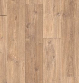 Quick-Step CLM1487 Midnight eik natuur Classic Quick-Step Laminaat