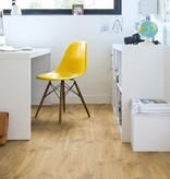 Quick-Step CR3176 Eik natuur Louisiana Creo Quick-Step Laminaat