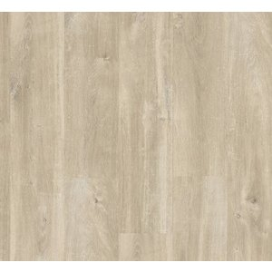 Quick-Step CR3177 Bruine eik Charlotte Creo Quick-Step Laminaat