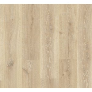 Quick-Step CR3179 Lichte eik Tennessee Creo Quick-Step Laminaat
