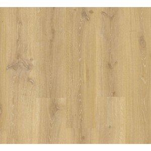 Quick-Step CR3180 Eik natuur Tennessee Creo Quick-Step Laminaat