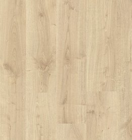 Quick-Step CR3182 Eik natuur Virginia Creo Quick-Step Laminaat
