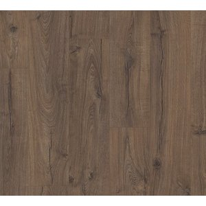 Quick-Step IM1849 Klassieke eik bruin Impressive Laminaat