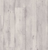 Quick-Step IM1861 Lichtgrijs beton LHD Impressive Quick-Step Laminaat