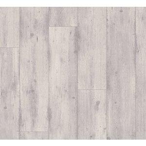 Quick-Step IM1861 Lichtgrijs beton Impressive Laminaat