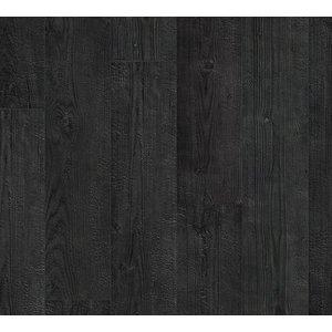 Quick-Step IM1862 Gebrande planken Impressive Laminaat