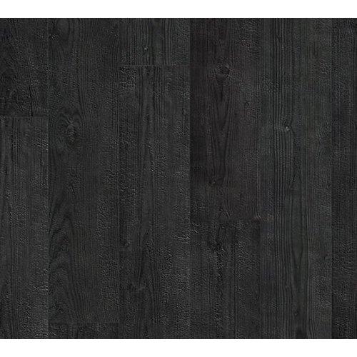 Quick-Step IM1862 Gebrande planken Impressive Quick-Step Laminaat