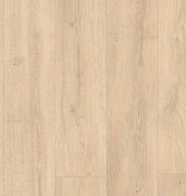 Quick-Step MJ 3545 Woodland Eik Beige Majestic Quick-Step Laminaat