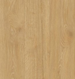 Quick-Step MJ 3546 Woodland Eik Natuur Majestic Quick-Step Laminaat