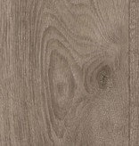 Quick-Step MJ 3548 Woodland Eik Bruin Majestic Quick-Step Laminaat