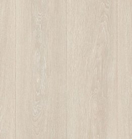 Quick-Step MJ 3554 Valley Eik Licht Beige Majestic Quick-Step Laminaat