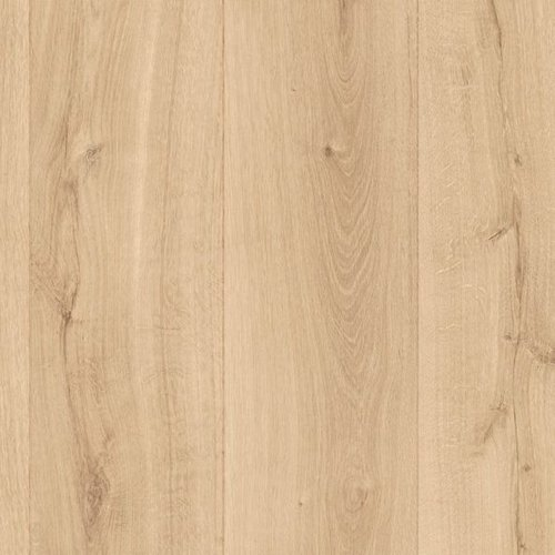 Quick-Step MJ 3555 Valley Eik Licht Bruin Majestic Quick-Step Laminaat